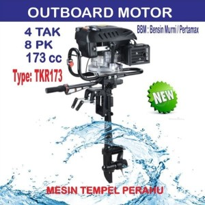 Harga kapal perahu mesin tempel mesin perahu boat | HARGALOKA.COM