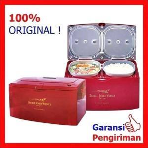 Harga magic jar double jumbo sale oxone ox | HARGALOKA.COM