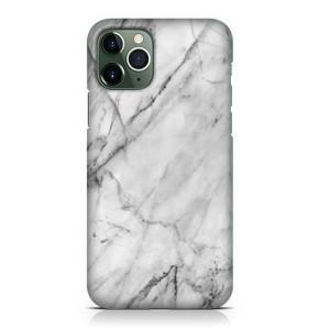 Katalog Huawei Mate 30 Pro Vs Iphone 11 Katalog.or.id