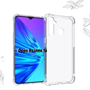 Katalog Realme 5i Mobile Review Katalog.or.id