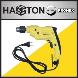 Harga hasston prohex bor listrik impact 3075 005 | HARGALOKA.COM