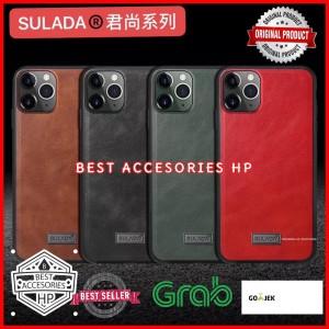 Katalog Huawei Mate 30 Pro Vs S10 Plus Katalog.or.id