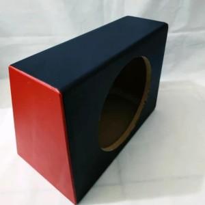 Harga box mdf   subwoofer 12 34 high quality arya one | HARGALOKA.COM