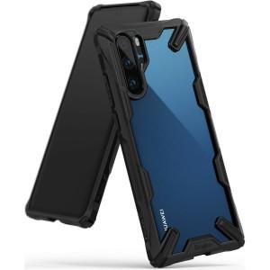 Katalog Huawei Mate 30 Pro Ne Kadar Katalog.or.id
