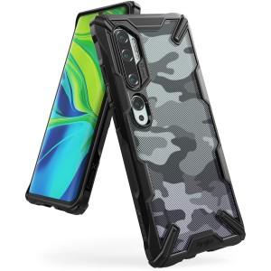 Info Xiaomi Mi Note 10 Pro Black Katalog.or.id