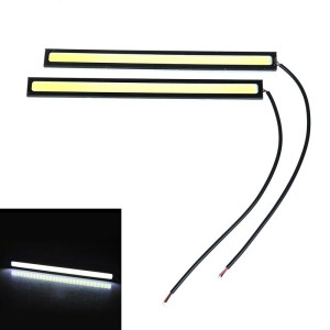 Katalog Lampu Drl Led Cob 17 Cm Satuan Katalog.or.id