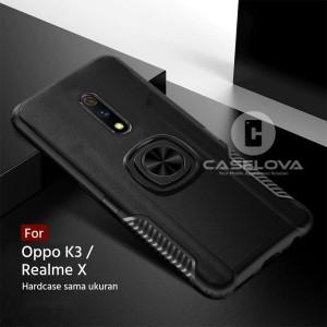 Katalog Oppo K3 Vs Realme X Vs Vivo Z1 Pro Katalog.or.id