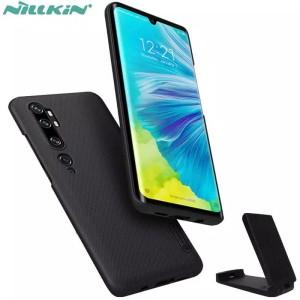 Info Hp Xiaomi Mi Note 10 Pro Katalog.or.id