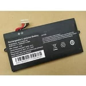 Harga baterai axioo mybook 10 10 plus ajp ajq axioo | HARGALOKA.COM