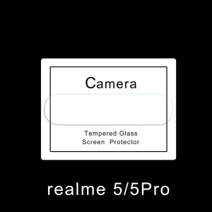 Info Realme C2 Network Settings Katalog.or.id