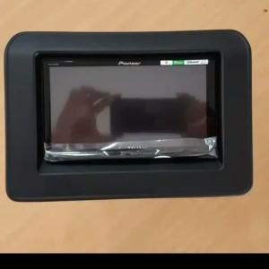 Info Sansui Sa 5201i Mirrorlink Head Unit Sa5201i Double Din Tape Mobil Katalog.or.id
