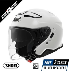 Info Terbaru Helm Kyt Rc Seven 17 White Red Limited Katalog.or.id