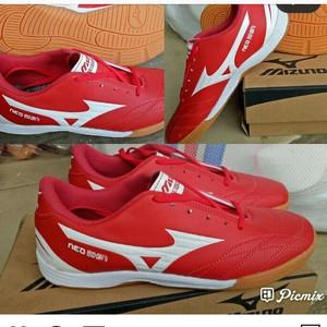 Harga sepatu futsal import harga promo harga grosir   HARGALOKA.COM