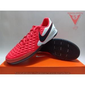 Harga sepatu futsal nike tiempo legend 8 academy ic original at6099606   HARGALOKA.COM