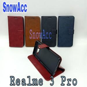 Info Perbedaan Realme 3 Vs Realme 3 Pro Katalog.or.id