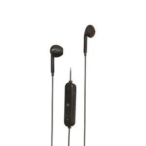 Harga headset bluetooth murah sport securiguard earphone     HARGALOKA.COM