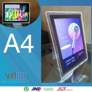 Info 4 Color Digital Volt Ampere Watt Energy Meter Led Display Panel Katalog.or.id