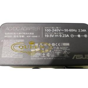 Harga adaptor charger laptop asus rog 19 5v 9 23a | HARGALOKA.COM