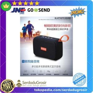 Harga kinbas portable bluetooth speaker outdoor waterproof   a9 | HARGALOKA.COM