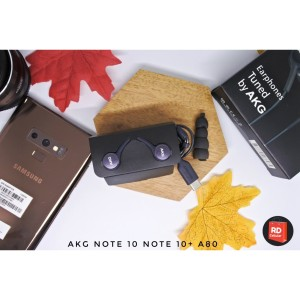 Harga Samsung Galaxy Note 10 Headset Katalog.or.id