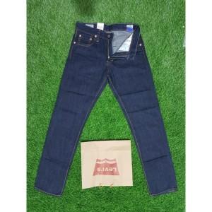 Harga celana jeans levis 505 original import made in | HARGALOKA.COM