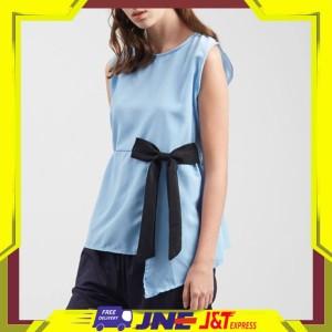 Harga Trend Baju Wanita Katalog.or.id