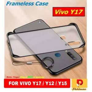 Katalog Vivo Y12 Exchange Offer Katalog.or.id