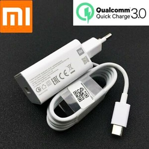Info Redmi 8 Charger Type Katalog.or.id