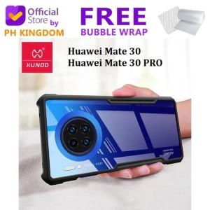 Info Huawei Mate 30 Pro Ada Google Katalog.or.id