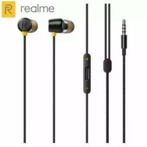 Info Realme 5i Ada Headset Katalog.or.id
