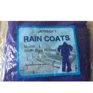 Harga jas hujan merek jessn rain coats jas hujan setelan kualitas   HARGALOKA.COM