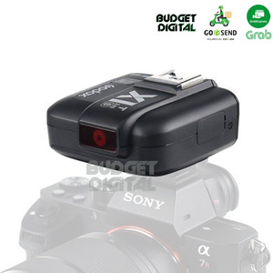 Info Sony Xperia X1 Youtube Katalog.or.id