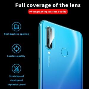 Info Huawei P30 Zoll Katalog.or.id