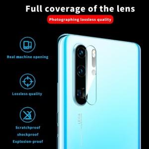 Info Huawei P30 Wide Angle Katalog.or.id