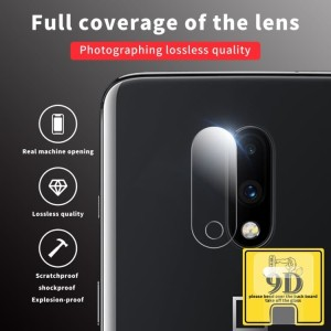 Info Oneplus 7 Launch Date Katalog.or.id