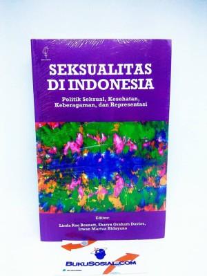 Harga seksualitas di indonesia politik seksual kesehatan keragaman   HARGALOKA.COM