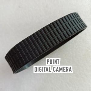 Harga karet rubber lensa lens nikon 18 200 gen i gen1 | HARGALOKA.COM