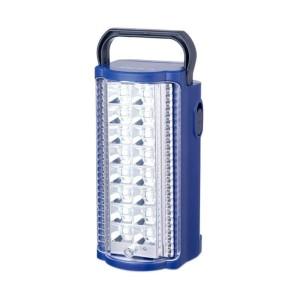 Info Terbaik Emergency Lamp And Katalog.or.id