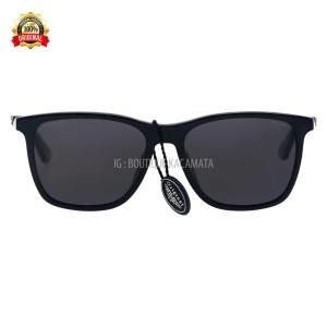 Harga kacamata sunglass police original mib polarized origins 1   HARGALOKA.COM