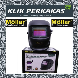 Harga Import Solar Power Auto Darkening Welding Helmet Mask Welders Katalog.or.id