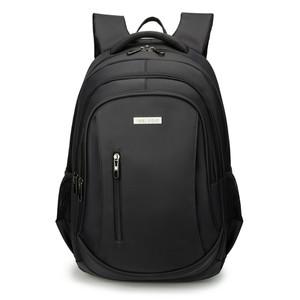 Harga realpolo tas ransel laptop hceh   tas pria   tas wanita   tas trendy   | HARGALOKA.COM