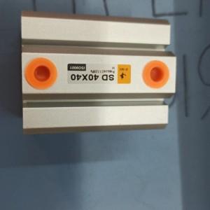 Harga Compact Cylinder Pneumatic Emc Sd 40x50 Katalog.or.id