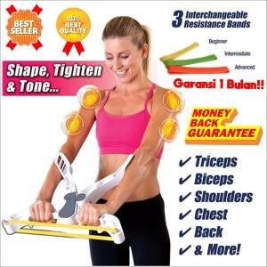 Katalog Harga Terbaik Adorare Fitness Katalog.or.id