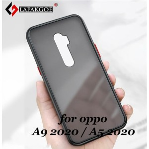 Harga Oppo A9 Waterproof Katalog.or.id