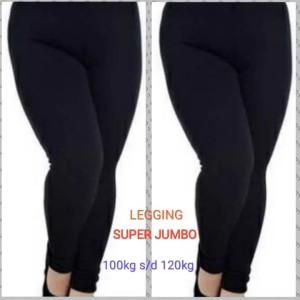 24 Harga Celana Legging Wanita Celqna Murah Terbaru 2020 Katalog Or Id
