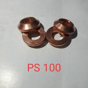 Harga ring nozzle ps   HARGALOKA.COM