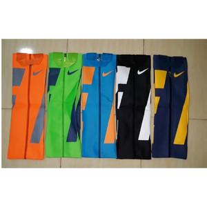 Harga tas sepatu olahraga nike futsal basket volly bola running shoe bag   | HARGALOKA.COM