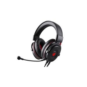Harga dbe gm500 high end gaming | HARGALOKA.COM