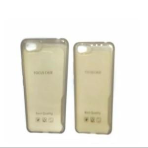 Harga Xiaomi Redmi 7 Jakie Robi Zdj Cia Katalog.or.id