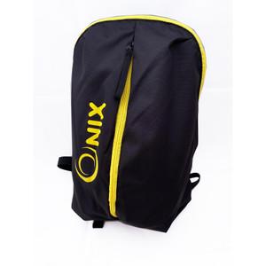 Harga tas sepatu ransel onix backpack shoes bag onix tas olahraga onix   | HARGALOKA.COM